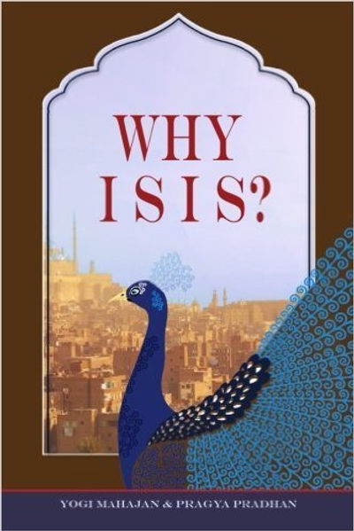 WHY ISIS?