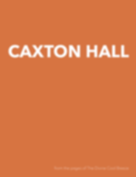 CAXTON HALL front page.png