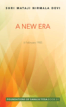 New Era front cover.jpg