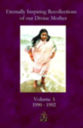 vol 5 front cover.jpg