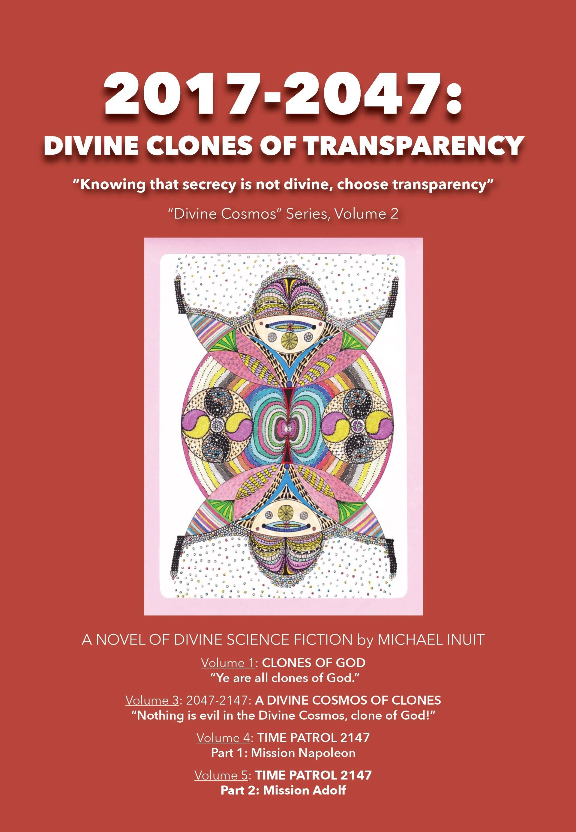 ALL SAHAJ BOOKS | Divine Cool Breeze Books