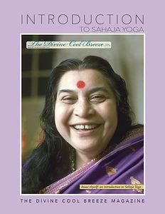 INTRODUCTION TO SAHAJA YOGA (EBOOK)