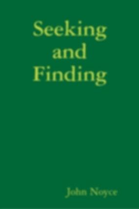 Seeking+Finding.jpeg