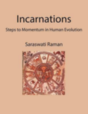INCARNATIONS front cover.png