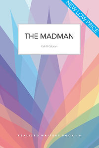 THE MADMAN