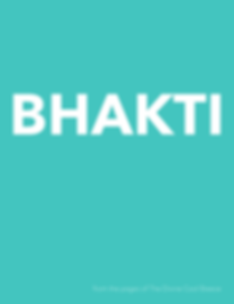BHAKTI front cover.png