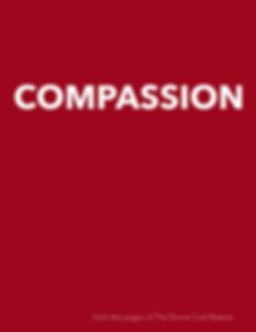 COMPASSION front cover.png