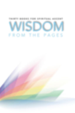 WISDOM FROM THE PAGES front cover.jpeg