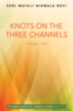 Knots front cover.jpg