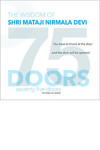 75 DOORS