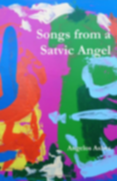 Songs of a Satvic Angel.png
