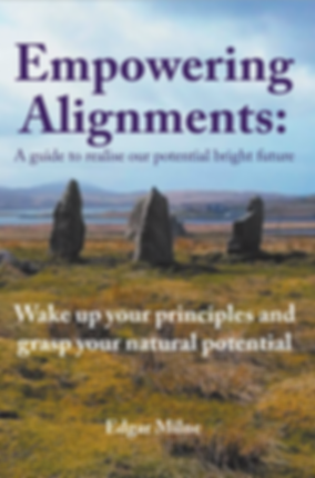 EMPOWERING ALIGNMENts front cover.png