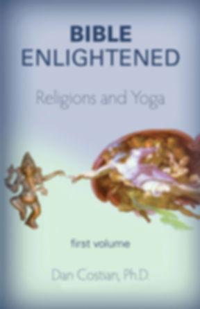 Bible Enlightened vol 1 front cover.jpg