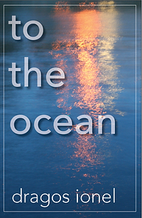 TO THE OCEAN