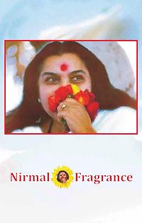 NIRMAL FRAGRANCE