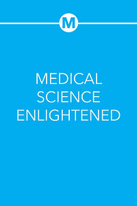 MEDICAL SCIENCE ENLIGHTENED