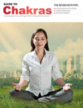 Guide to Chakras front cover.jpg