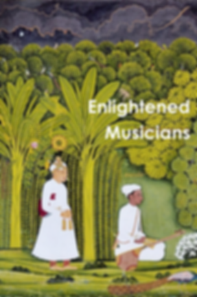 ENLIGHTENED MUSICIANS cover.png