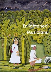 ENLIGHTENED MUSICIANS