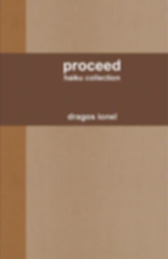 Proceed front cover.jpg