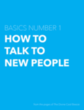 HOW TO TALK TO NEW PEOPLE cover.png