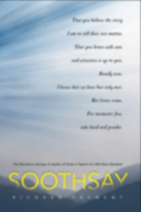Soothsay front cover.jpg