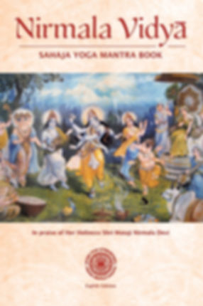 Mantra Book front cover.jpeg