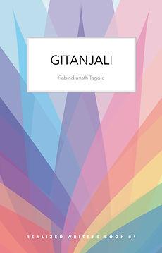 GITANJALI front cover.jpg