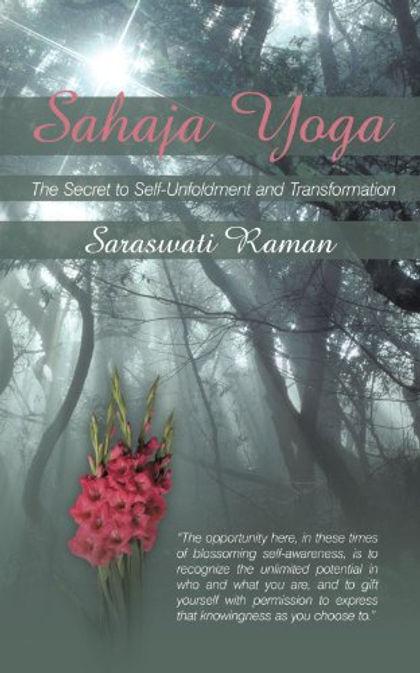 SAHAJA YOGA: THE SECRET