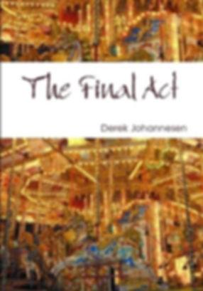 Final Act.jpeg