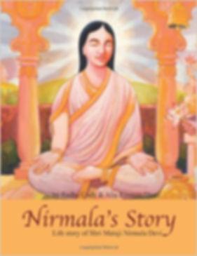 Nirmala's Story.jpg