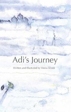 Adis Journey.png