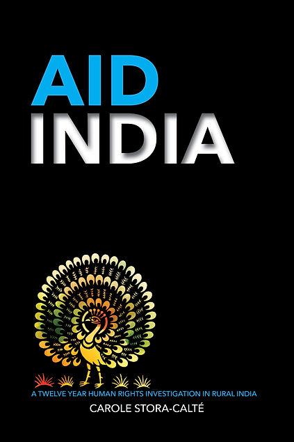 AID INDIA