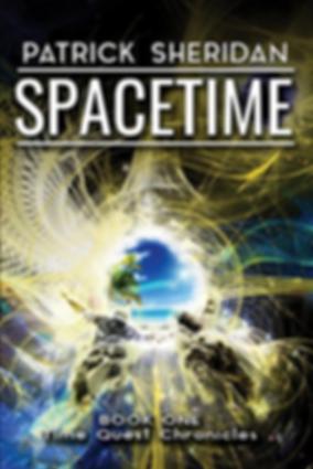 Spacetime.png
