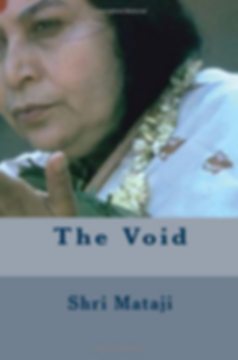 VOID.png