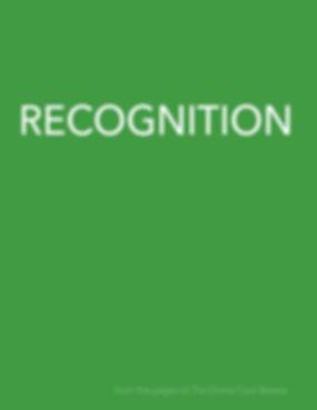 Recognition-1.jpg