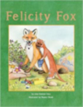 Felicity Fox.jpg