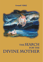 Search+Divine+Mother.png