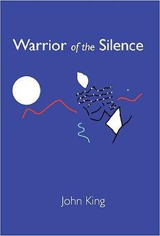 Warrior of Silence.jpg
