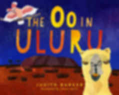 OO IN ULURU front cover.png