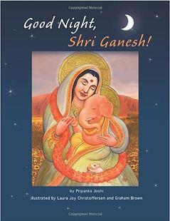 Good Night Shri Ganesh.jpg