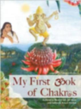 My First Book of Chakras.jpeg