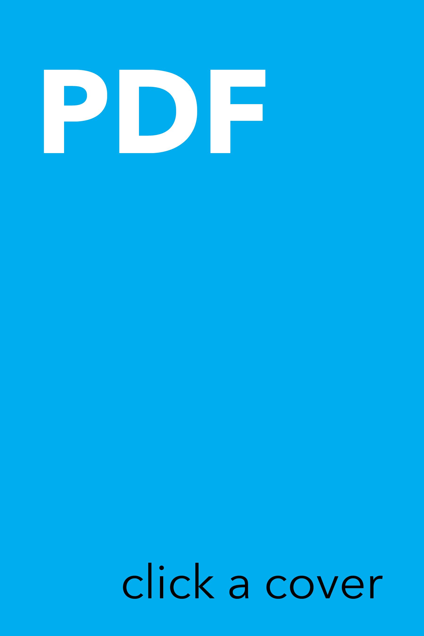 FREE PDFS   Divine Cool Breeze Books