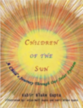 Children of the Sun.png