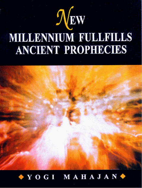 NEW MILLENNIUM FULLFILLS