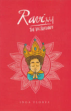 RAVI VICTORIOUS front cover.jpg
