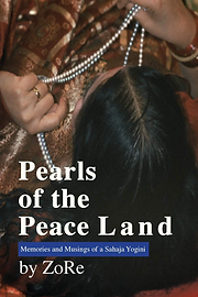 PEARLS OF THE PEACE LAND cover.png