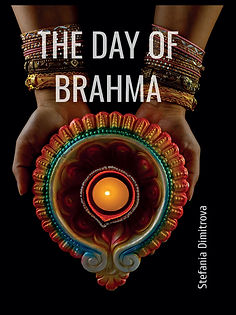 DAY OF BRAHMA front cover.jpg