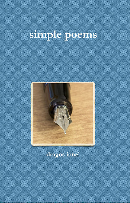 SIMPLE POEMS