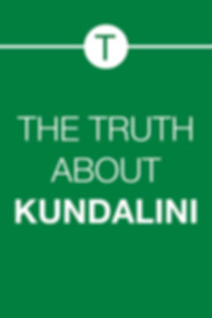 TRUTH ABOUT KUNDALINI cover.jpg